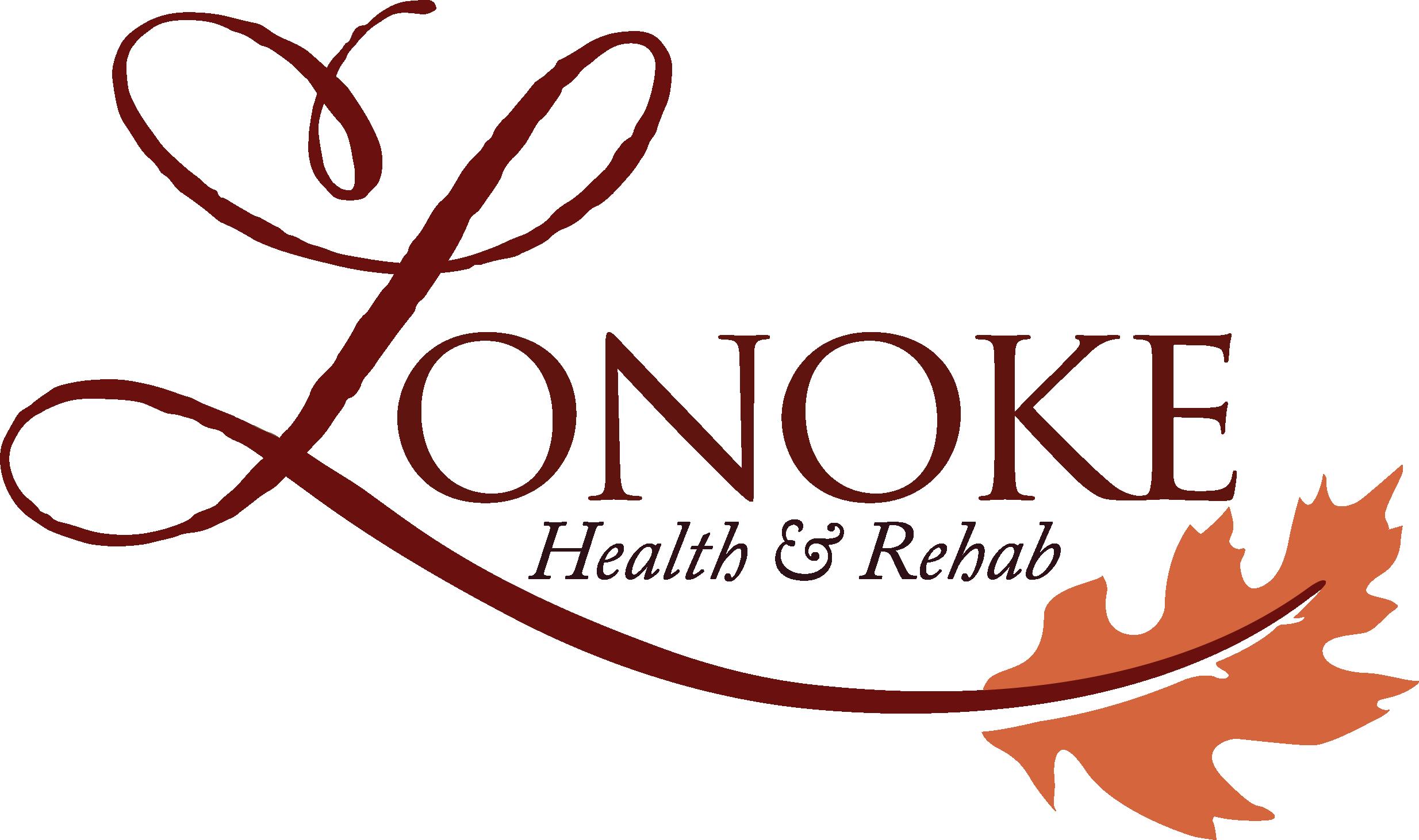 Lonoke HR